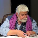Merv Tano